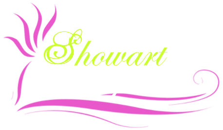 Marina Johansson - Showart